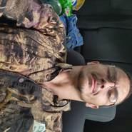 jacobc717012's profile photo