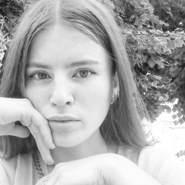 irinamanziuc's profile photo