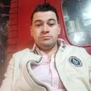 osvaldog193676's profile photo