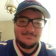 nickl47's profile photo