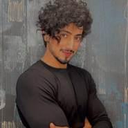 sam554563's profile photo