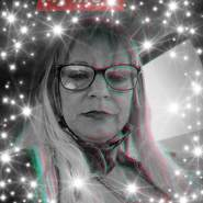 jeannetteo865639's profile photo