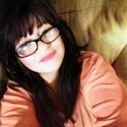 milliew457587's profile photo