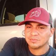 michelm708210's profile photo