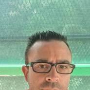 joser403880's profile photo