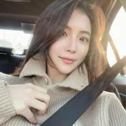 yunqingw's profile photo
