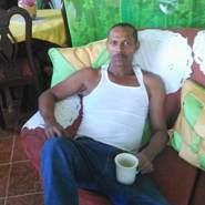 francil121849's profile photo