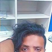 jaheera677885's profile photo