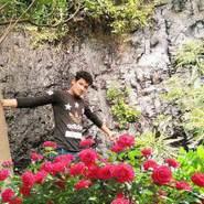 nikhil166459's profile photo