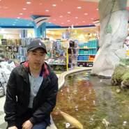 ahmeds875133's profile photo