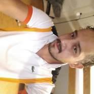 danielr19542's profile photo