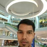 petter195660's profile photo