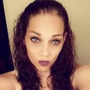 ashleighb836321's profile photo