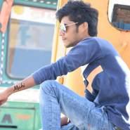 rahulk576075's profile photo