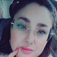 shianner516223's profile photo