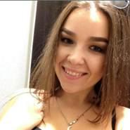sandysandy77's profile photo