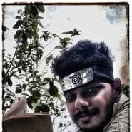 sammys853216's profile photo