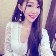 zhenl552769's profile photo