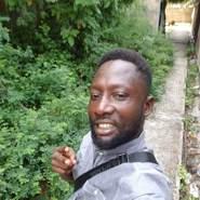 yomij12's profile photo
