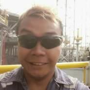 ahmads162569's profile photo