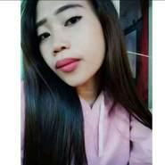 bellaa353433's profile photo