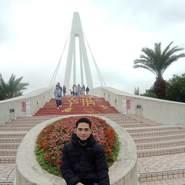 uservig612's profile photo