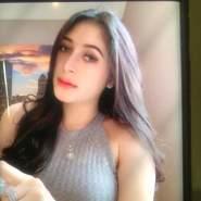dain428444's profile photo