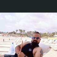 jaafarh649130's profile photo