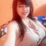 isem695's profile photo