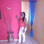 colazac169224's profile photo