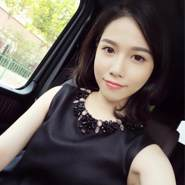 hihi122's profile photo