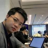 uwagwui's profile photo