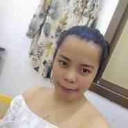 danicac160944's profile photo