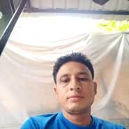 mainurm's profile photo