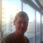 manelm159865's profile photo