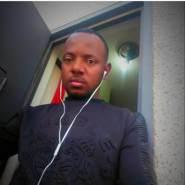 waleedj8's profile photo