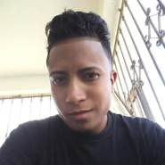 odalim820974's profile photo