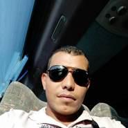 mahmoudkamal40's profile photo
