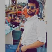 mode560979's profile photo