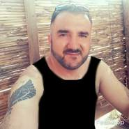 samit51's profile photo