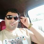 anb9713's profile photo