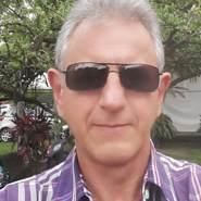 jjb2334's profile photo