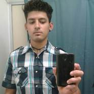 alexanderg448474's profile photo