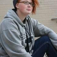 serrap493231's profile photo