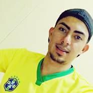 marcosg955847's profile photo