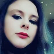 annief677231's profile photo