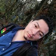ricardor666240's profile photo