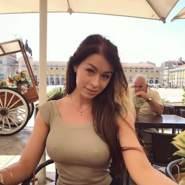 smitht748273's profile photo
