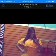 claudiam57618's profile photo
