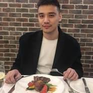rryh154's profile photo